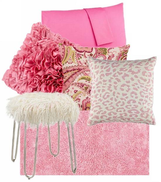 dorm-room-pink-accessories