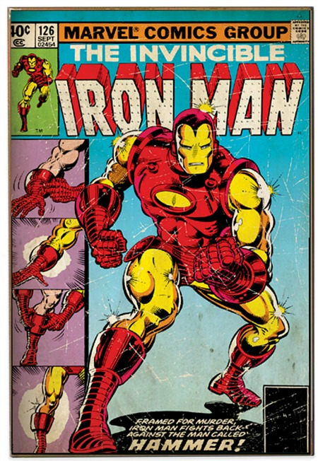 iron-man-wall-plaque