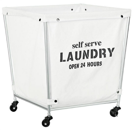 laundry-basket-on-wheels