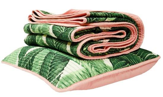 leaf-pattern-quilt