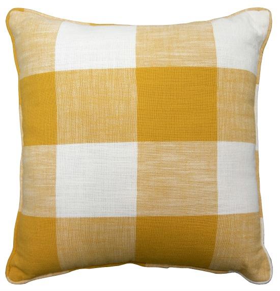 mainstays-plaid-pattern-throw-pillow