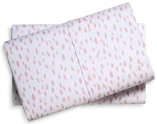 Dash-Pillowcase-Set-Sabrina-Soto