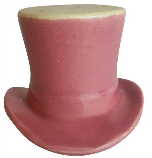 rose-porcelain-top-hat