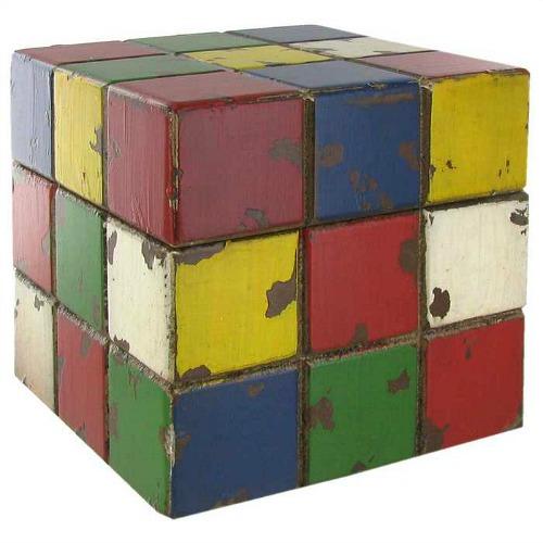 rube-box