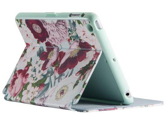 tablet-case1