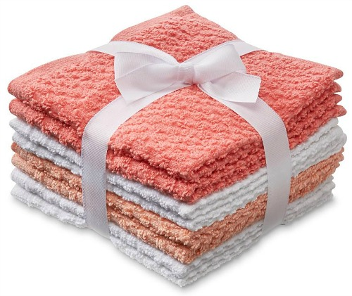 washcloth-set