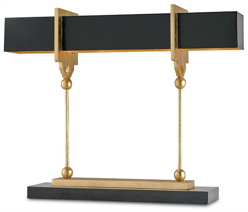 Apropos-black-gold-table-lamp
