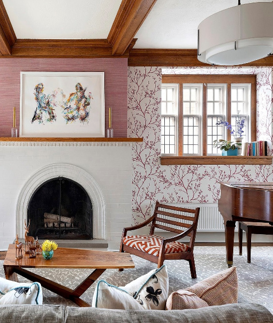 living-room-Embellishments-Design-Studio