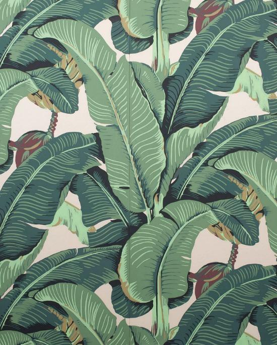 Martinique-wallpaper
