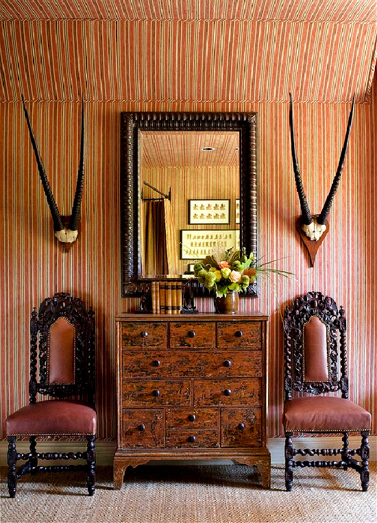 https://www.houzz.com/pro/periodhomes/period-homes-inc