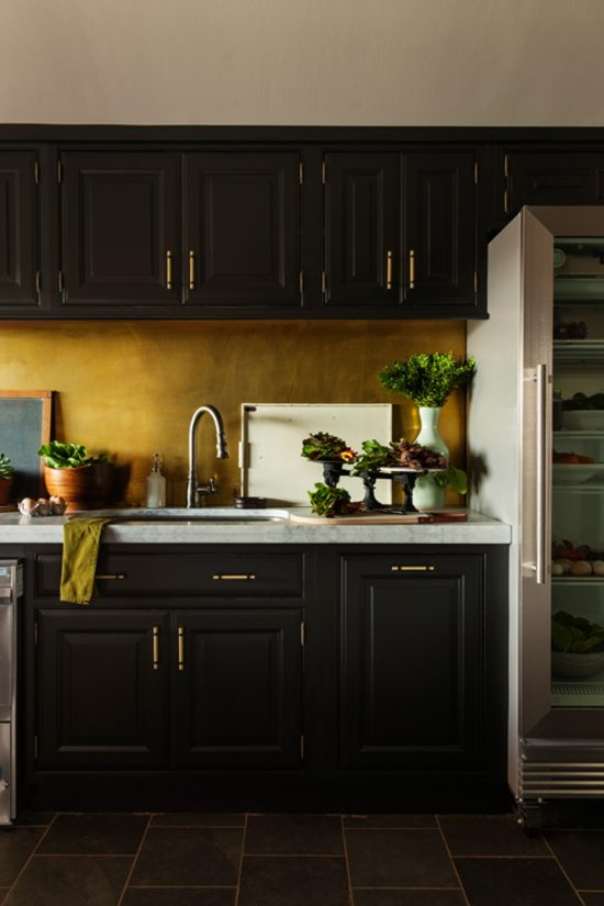 black-poole-portfolio-interiors-kitchen