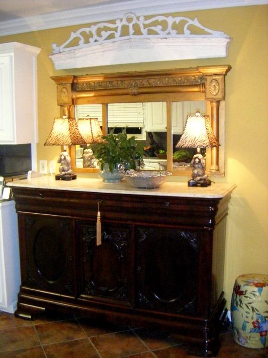 marble-top-sideboard (2)