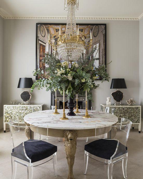 simon-orrell-designs-portfolio-interiors-styles