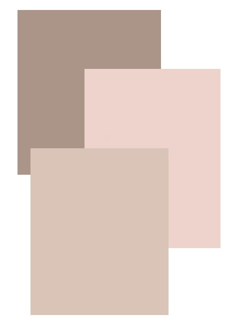 striking-color-combinations-pink-and-brown