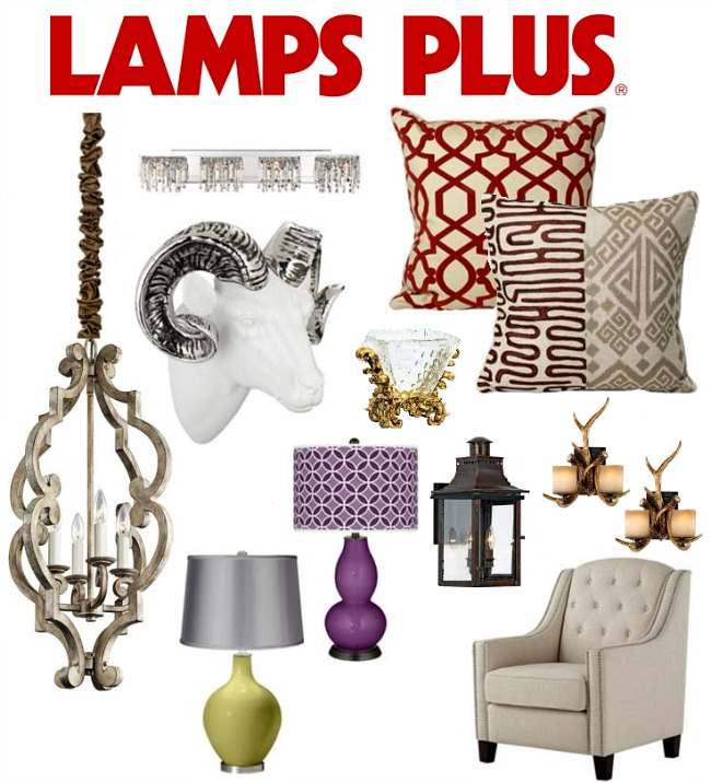 lamps plus 2013 best home blog awards places in the home