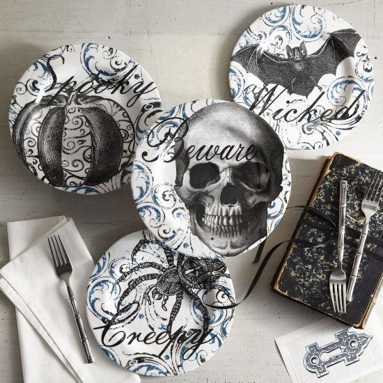 haunted-elegance-dinnerware