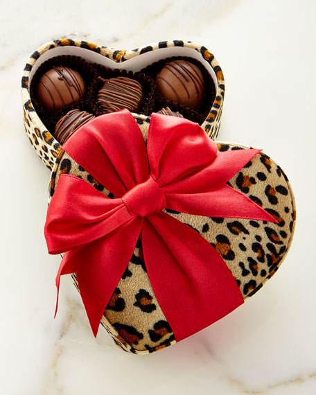 leopard-heart-shaped-box