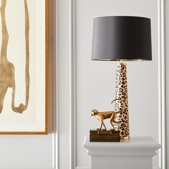 leopard-hide-table-lamp