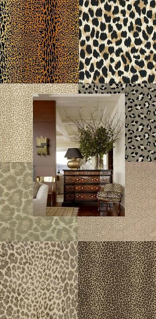 leopard-print-fabric-samples