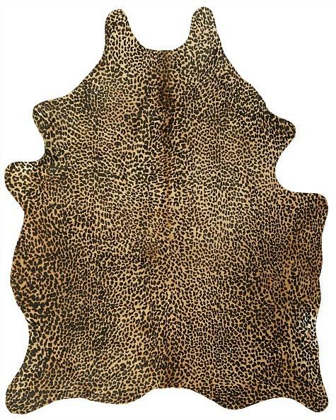 leopard-rug (1)