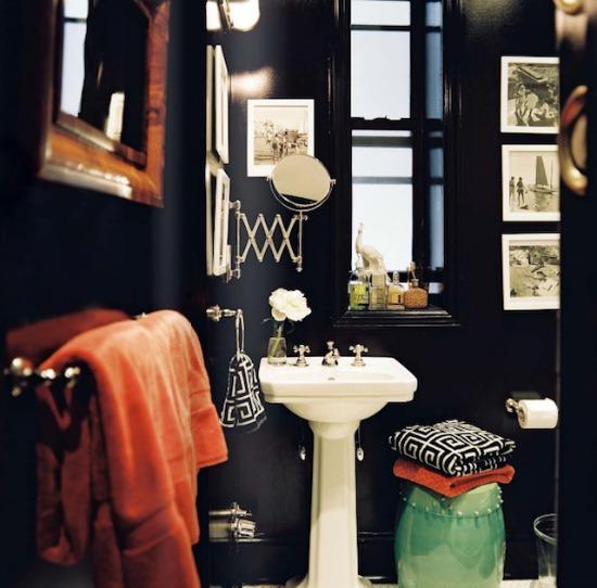 orange-black-bathroom1