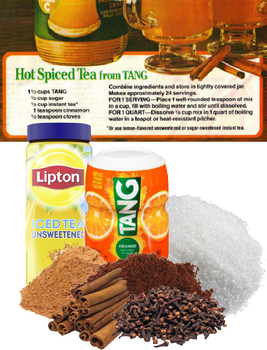 spice-tea-made-with-Tang