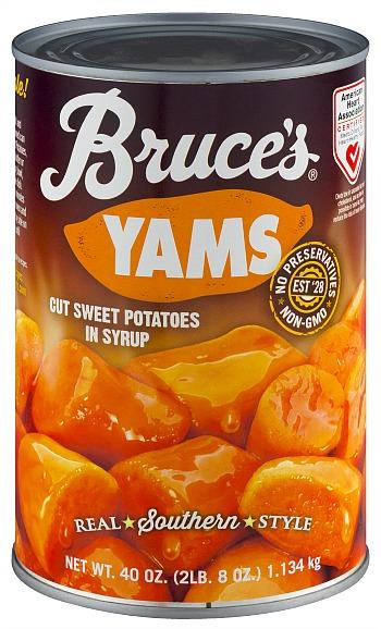 Bruces-sweet-potatoes