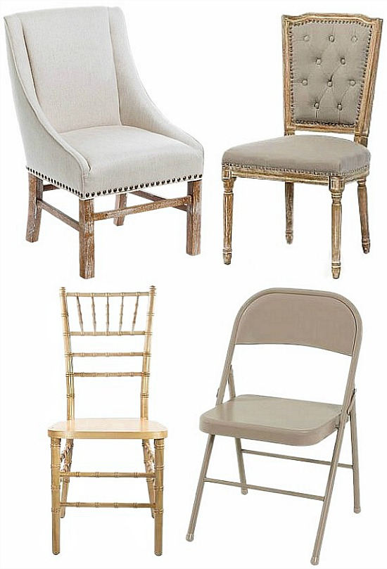 extra-dining-chairs