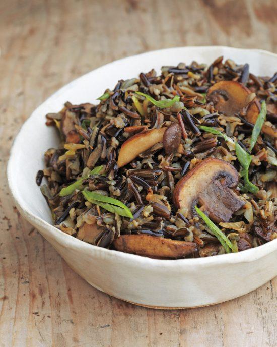 wild-rice-mushroom-md109034_vert