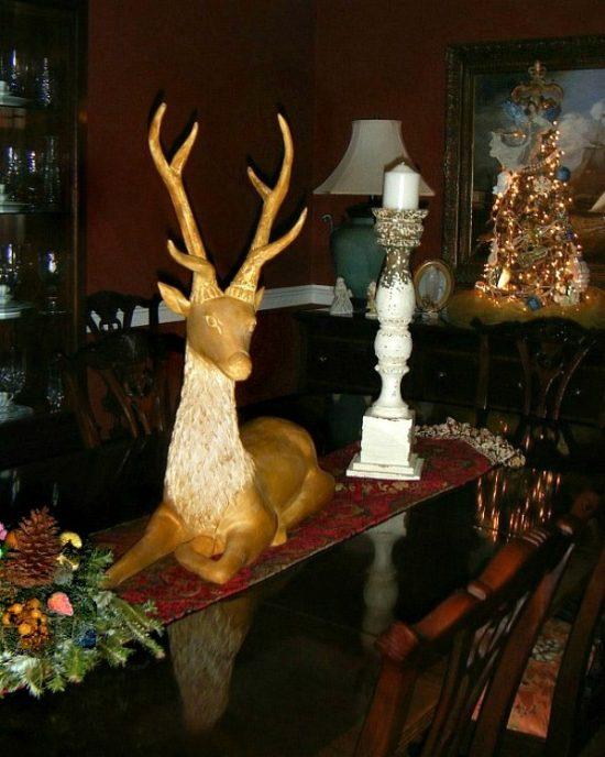 Christmas-centerpiece-light
