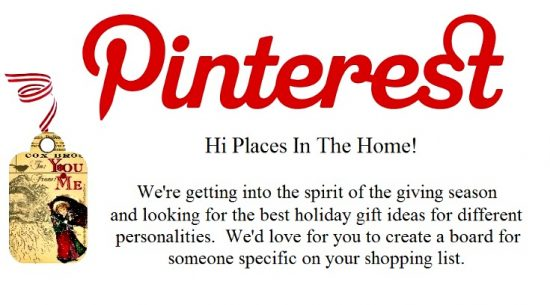 Pinterest-email-post1