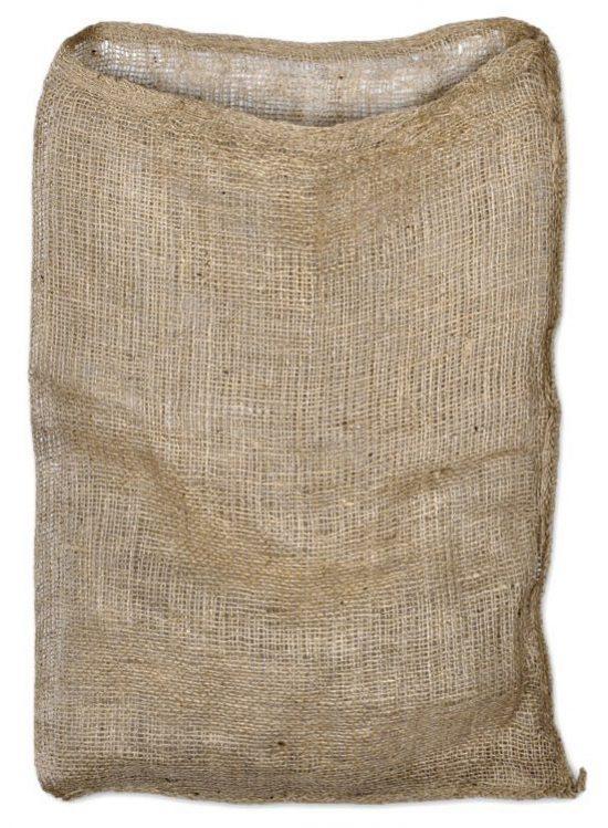 burlap-bags
