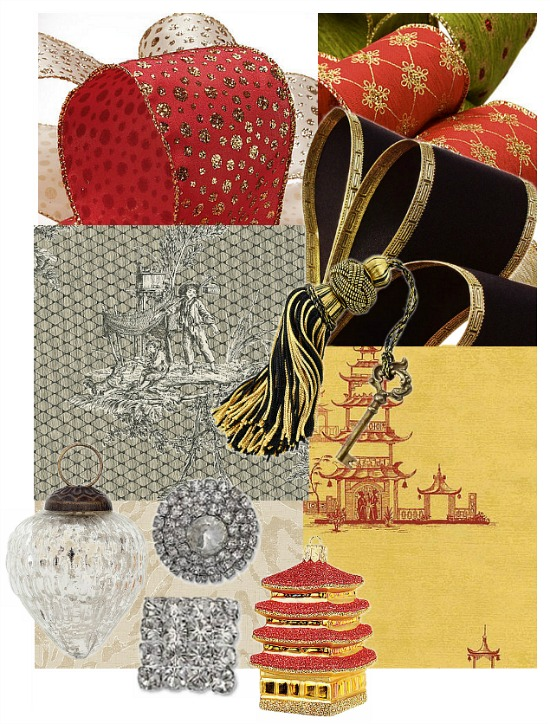 designer-christmas-gift-wrapping-ideas