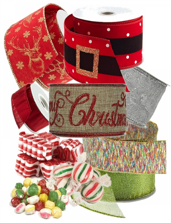 red-green-christmas-ribbon
