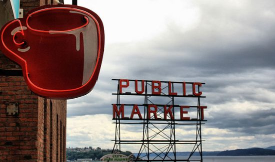 640px-best_coffee_at_pike_place