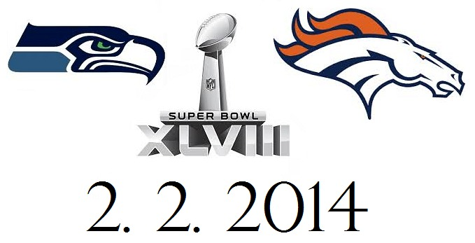 Super Bowl 2014 Teams Super bowl 2014. what team