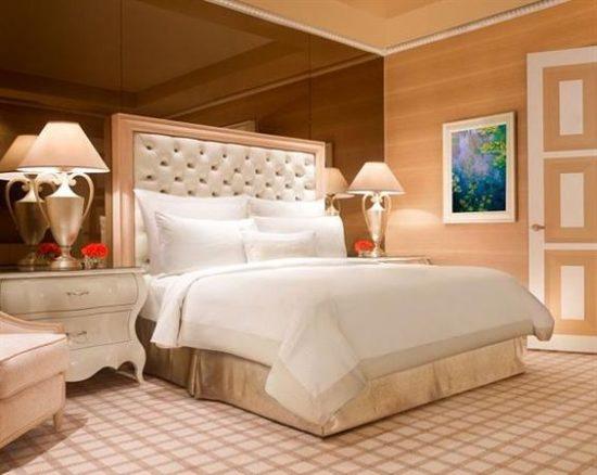Wynn-hotel-room