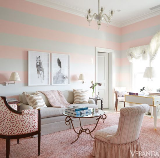 Bella-Vetro-Blush-Small-Chandelier
