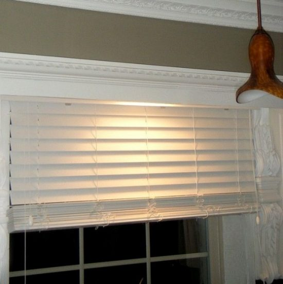 kitchen-window-treatment