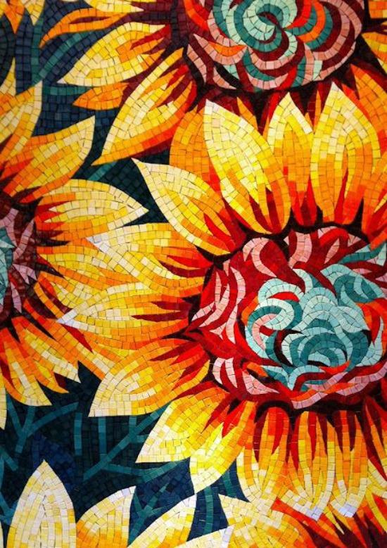 mosaic-Wynn
