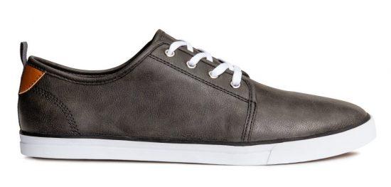 mens sneaker