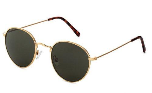 mens sunglasses1
