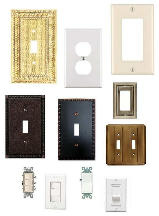 switch-cover-plates