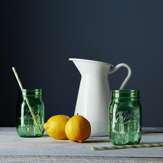 green-ball-american-pint-jars