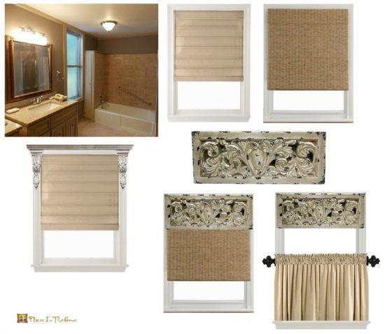 master-bathroom-window-treatment-ideas