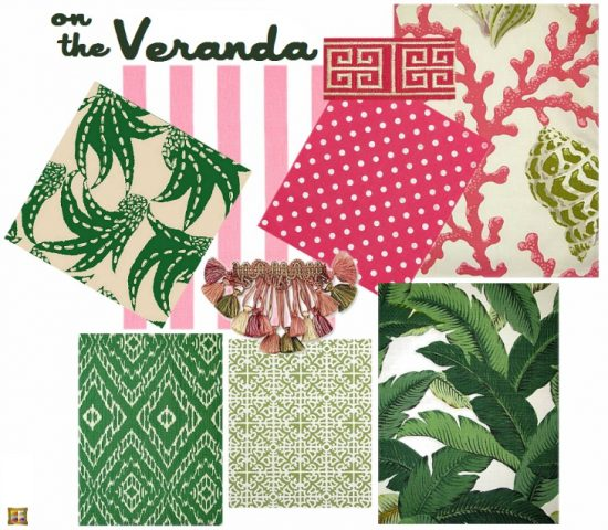 on-the-Veranda1
