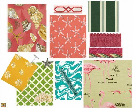 outdoor-fabric