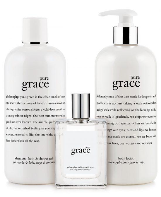 pure-grace