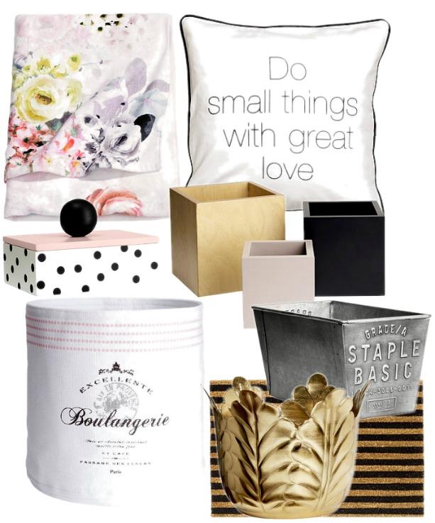 spring-home-decor-ideas
