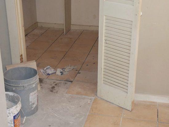 tile-floor-install (1)